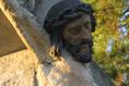Servos para a Igreja Católica - Editora Com Deus