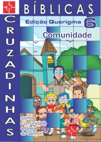 czb-06-comunidade